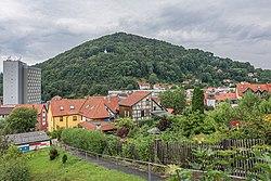 Thuringia Suhl asv2020-07 img12 Domberg.jpg