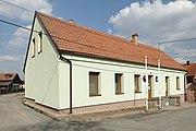 Tišnovská Nová Ves (06).jpg