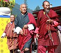 Tibetan Buddhists.jpg