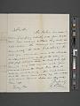 Tilden, Henry A., undated (NYPL b11652246-3954597).tiff
