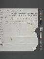 Tilden, Henry A., undated (NYPL b11652246-3954616).tiff