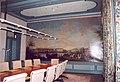 Tillegemstraat 83 - 19742 - onroerenderfgoed.jpg