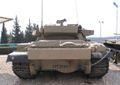 Tiran-6-latrun-3.jpg