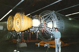 Titan-II B-108 became 23G10.jpg