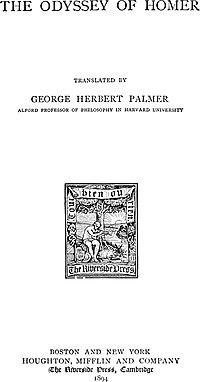 Title page-Odyssey of Homer Palmer-0005.jpg