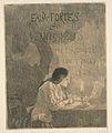 Titre - Eaux-fortes et vernis mou par Ch. Jacque et Louis Marvy (NYPL b14922538-1220751).jpg