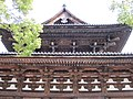 To-ji National Treasure World heritage Kyoto 国宝・世界遺産 東寺 京都211.JPG