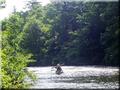 Toccoa Canoe.png