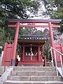 Todaiji Iimichi-jinja.jpg