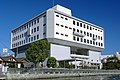 Tokushima Arts Foundation for Culture01n3872.jpg