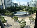 Tokyo Bay Fountain.jpg