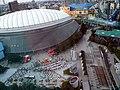 Tokyo Dome(東京ドーム) - panoramio.jpg