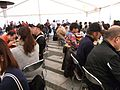 Tokyo Ramen Show-4.jpg