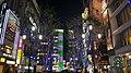 Tokyo on my phone - 2019 02.jpg