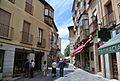 Toledo, Spain - panoramio (35).jpg