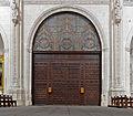 Toledo - Monasterio de San Juan de los Reyes 07.jpg