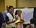 Toledo N-PREP full-scale exercise 140813-G-XA025-011.jpg