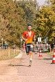 Tom Hohenadl Mitteldistanz Triathlon Ingolstadt.jpg