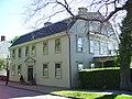 Tom Robinson Vicomte De Noailles House.jpg