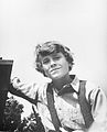 Tom Sawyer Jeff East 1972 No 1.jpg