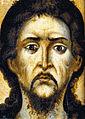 Toma Vishanov Molera John Baptist detail.jpg
