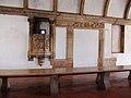 Tomar, Convento de Cristo, refeitório, púlpito (1).jpg