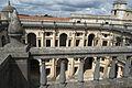 Tomar Convento de Cristo Claustro Principal 791.jpg