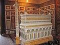 Tomb of Fuad I.JPG