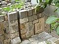 Tomb of Rabbi Meir 03.jpg