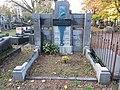 Tombe de Nicolas Defrêcheux cimetière de Robermont 1.jpg