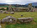 Tomnaverie Stone Circle (geograph 5548442).jpg