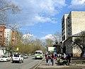 Tomsk. Uchebnaya - panoramio.jpg