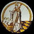 Tondo St Nicolas MNMA Cl23730.jpg