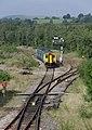Tondu railway station MMB 08 150252.jpg