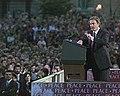 TonyBlairArmagh1998.jpg