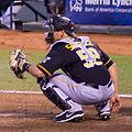 Tony Sanchez on August 24, 2013.jpg