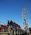 Top Thrill Dragster at Cedar Point.jpg