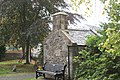 Tophichen Churchyard and Gatehouse 35.jpg