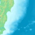 Topographic N35E140 5deg.png
