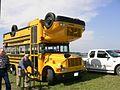 Topsy-Turvy Budget Bus Front (1404436553).jpg