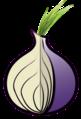 Tor logo1.png