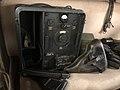 Torn.Fu.h radio in German car at IMWWII.agr.jpg