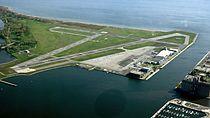 Toronto City Center Airport.jpg