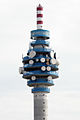 Torre Mediaset, 2013.jpg