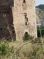 Torre de San Roque 07.jpg