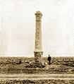 Torre ventilacion cloaca ba.jpg