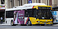 Torrens Transit MAN NL232 CNG 1.jpg