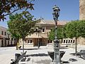Torrenueva (Ciudad Real) 12.jpg
