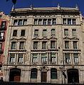 TorresGrau-bcn-FCC-balmes36-7302fus.jpg