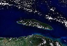 Tortuga Island NASA.jpg